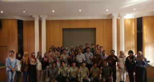 Ekpedisi Papua Terang