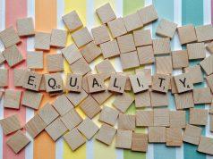 Ilustrasi keberagaman gender (sumber: pixabay)