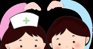 perawat tenaga medis